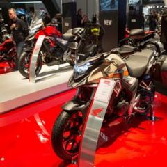 Foto 19 de 28 de la galería honda-en-el-eicma-2016 en Motorpasion Moto