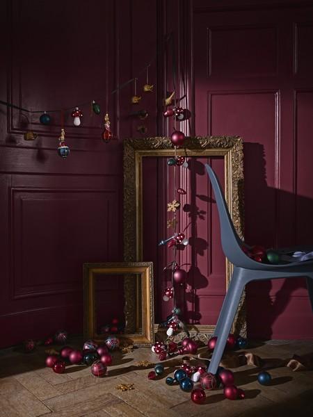 Ikea Coleccion Navidad 2018 Ph154616