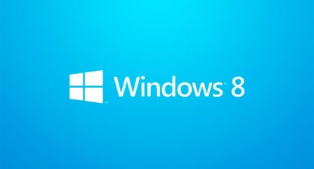 Twitter se sube al carro de Windows 8 y prepara una aplicación oficial