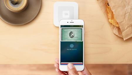 Passbook se renueva: ahora es Wallet y Apple Pay pasa a aceptar tarjetas de fidelización