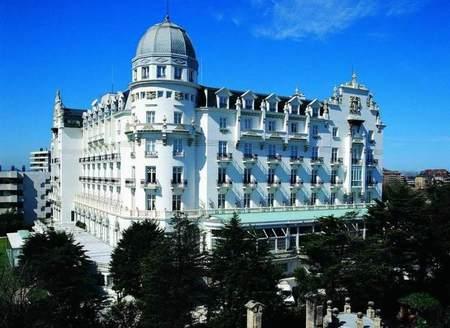 hotel-realfoto-hotel-2