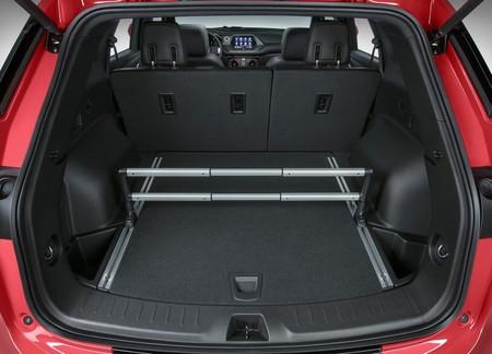 Chevrolet Blazer 2019 7