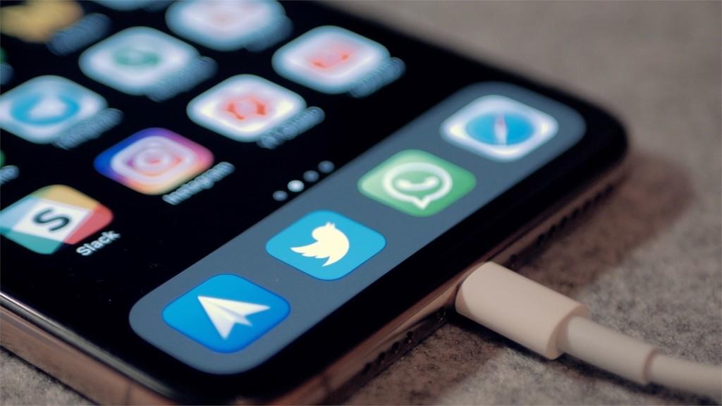¿Un iPhone con conector USB-C? Los rumores lo sitúan en 2020