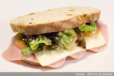 sandwich york