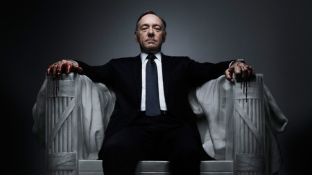 ButakaXataka™: House of Cards