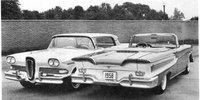 Los 50 peores coches de la historia