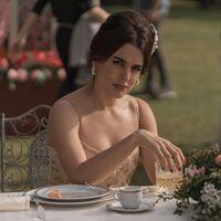'Hache': Netflix lanza las primeras imágenes y pone fecha de estreno a la temporada 2 de la serie con Adriana Ugarte