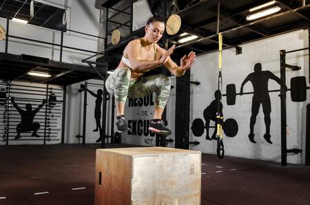 Ejercicios quemacalorías en el gimnasio: cuáles hacer y cómo integrarlos en tu rutina