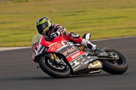 Troy Bayliss 2018 1