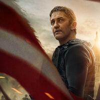 'Night Has Fallen': Gerard Butler volverá a ser el héroe de acción Mike Banning en la cuarta entrega de la saga 'Objetivo'
