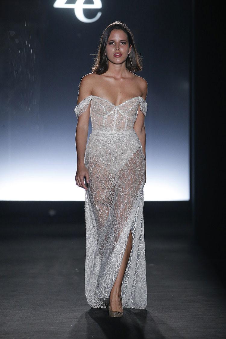 Foto de Ze García Millennials Couture (8/13)