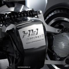 Foto 3 de 4 de la galería peugeot-hymotion3-compressor en Motorpasion Moto