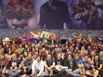 Sony  pone fecha a la PlayStation Experience 2016
