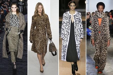 Leopard Print Trend 2018 02