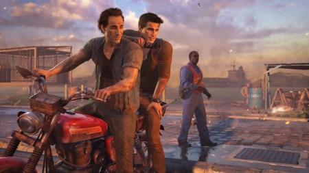 La evolución de Nathan Drake desde su primera aventura hasta Uncharted 4 en un nuevo making of