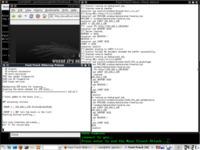 Backtrack 4 una distribución Linux para expertos en seguridad