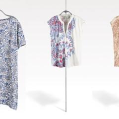 Foto 2 de 15 de la galería nueva-ropa-de-zara-para-las-segundas-rebajas-de-este-verano-2010 en Trendencias