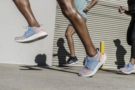Cómo empezar a correr: de cero a cinco kilómetros en ocho semanas (semana 7)