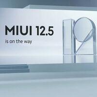 MIUI 12.5: la renovada capa de Xiaomi permite eliminar más apps preinstaladas,  fechas de actualización y modelos compatibles en México
