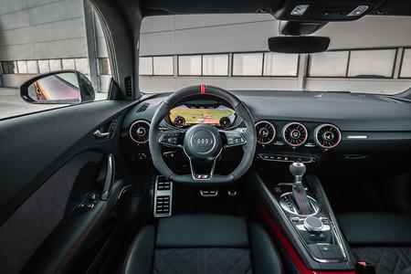 Audi Tts 2020 04