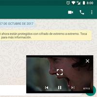9 aplicaciones compatibles con el modo Imagen en imagen (PiP) de Android 8 Oreo