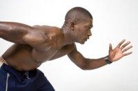 Los diez errores capitales del entrenamiento deportivo