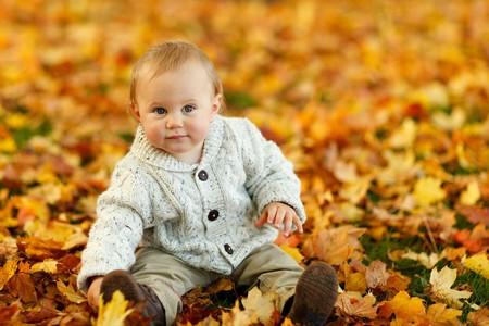 Los nacidos en octubre son más longevos y mejores deportistas, según numerosos estudios