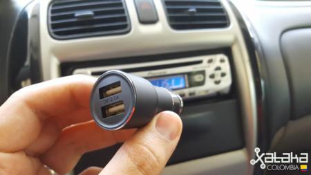 Un pequeño hack para ponerle Bluetooth al radio de tu carro de forma muy económica