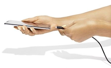 Nexus 6 Usb