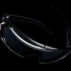 Foto 6 de 11 de la galería gafas-mercedes en Motorpasión