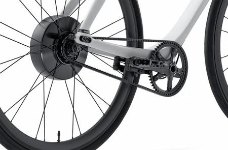 Gogoro Eeyo Bicicleta Electrica 2020 2