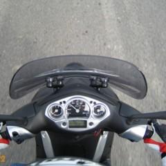 Foto 12 de 20 de la galería yamaha-x-city-125 en Motorpasion Moto