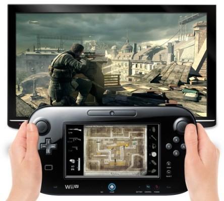 'Sniper Elite V2' llega a Wii U, pero se deja el online por el camino