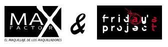 La unión de Max Factor y Friday's Project
