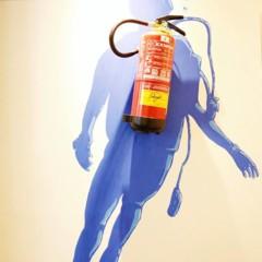 Foto 1 de 30 de la galería 80-grados-malasana en Trendencias Lifestyle