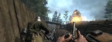 ¿Se puede aprender historia con los videojuegos históricos?