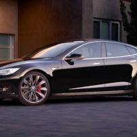 Tesla Motors aspira a vencer la creencia de que sus coches son solo para ricos