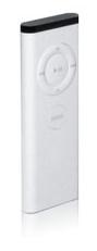Dominando el Apple Remote