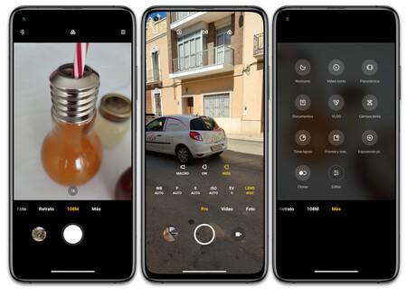 Xiaomi Mi 10t Pro 06 Int Cam 01