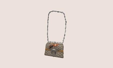 Los bolsos virtuales de Gucci ya se venden más caros en Roblox que sus versiones originales en físico