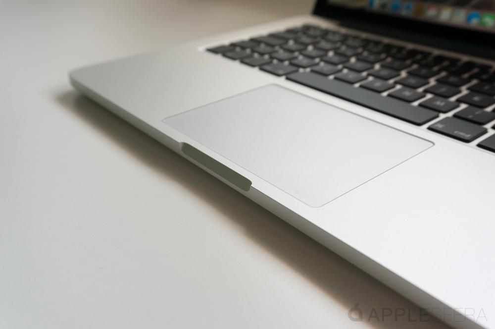 """Foto de MacBook Pro 13"""" (2015) (6/27)"""