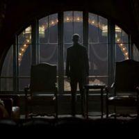 La cuarta temporada de 'Boardwalk Empire' se deja ver con su primer teaser