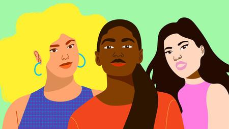 """Apple celebra el Día Internacional de la Mujer con """"Ellas crean"""""""