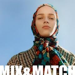 Foto 7 de 8 de la galería sfera-mix-match en Trendencias