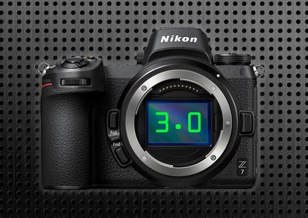 El AF de detección de animales llega a las Nikon Z6 y Z7 gracias a la actualización de firmware 3.0