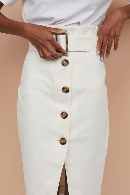 H&M tiene las faldas 'low cost' más monas del verano