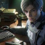 Capcom anuncia una edición coleccionista para Resident Evil 2 Remake de... ¡789 euros! Y para Japón