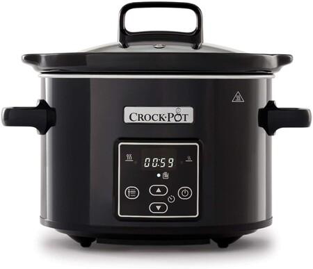 Crock Pot Csc061x