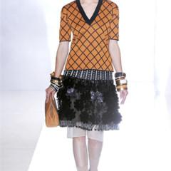 Foto 7 de 40 de la galería marni-primavera-verano-2012 en Trendencias