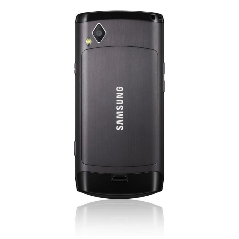 Foto de Samsung s8500 Wave (10/12)